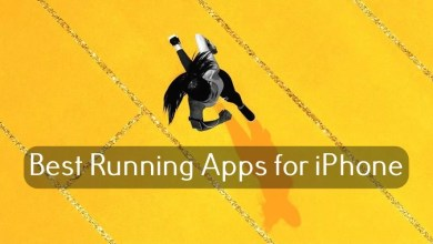 Photo of Best Running Apps for iPhone [Updated 2020]