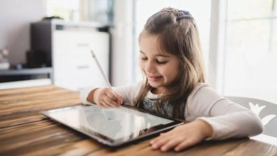 Photo of Top Best iPad Apps for Kids in 2020 To Make them Brilliant