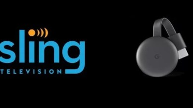 Photo of How to Chromecast Sling TV Channels to TV in 2020