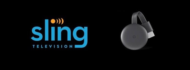 Chromecast-sling-TV