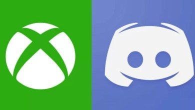 Photo of How to Install Discord on Xbox One & Xbox 360