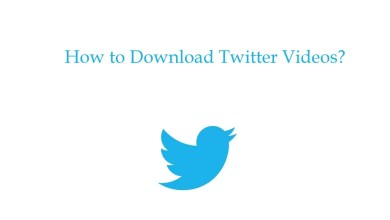 Photo of How to Download Twitter Videos on Smartphones and PC