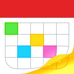 Fantastical 2:  Reminder Apps for iPhone