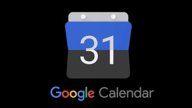 Photo of How to Enable/Turn On Google Calendar Dark Mode