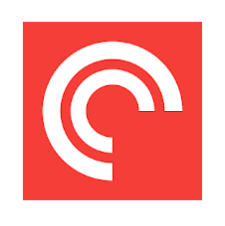 Pocket Casts: Chromecast Apps for Android