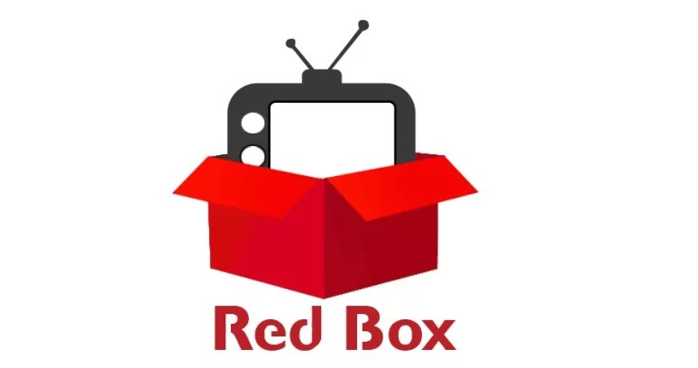 RedBox TV Apk for Android: Best for Free Live TV & Movies - TechOwns