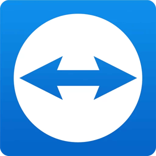 TeamViewer - Best RDP for Linux