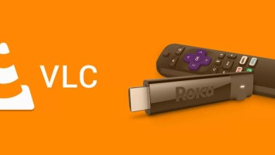 Photo of How to Cast VLC on Roku Streaming Device