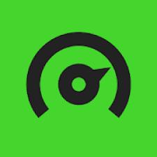 Razer Cortex: best pc cleaner