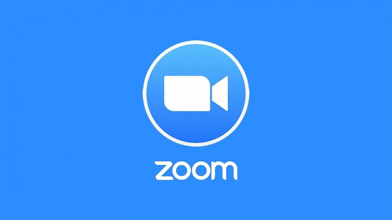 Zoom Cloud Meetings: How to Set Up and Use It? - TechOwns