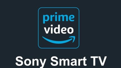 Photo of How to Watch Amazon Prime on Sony Smart TV