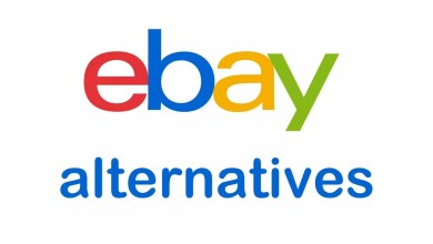 Photo of Best eBay Alternatives to Buy and Sell Online in 2020