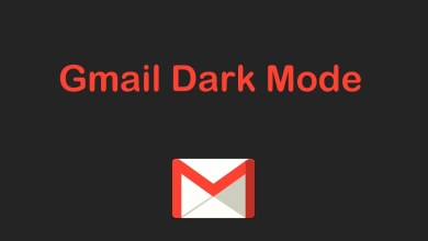 Photo of Gmail Dark Mode: How to Enable and Use it