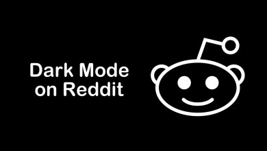 Photo of Reddit Dark Mode: How to Enable and Use it