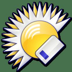 Directory Opus: Best file explorer for windows