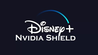 Photo of How to Get Disney Plus on Nvidia Shield [2 Working Methods]
