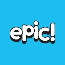 Epic! - Best Android Apps for Kids