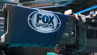 Photo of FOX Sports on Firestick: How to Install & Watch in 2020