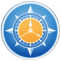 Free Commander for Windows