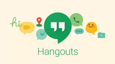 Photo of Google Hangouts Easter Eggs: Fun With Your Chats