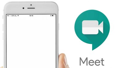 Photo of Google Hangouts Meet Video Conferencing App: All You Need To Know