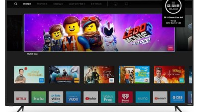 Photo of How to Install and Watch Hulu on Vizio Smart TV