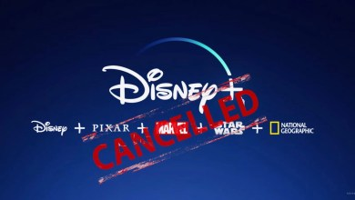 Photo of How to Cancel Disney Plus Subscription? [3 Easy Ways]