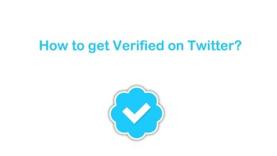 Photo of How to Get Verified on Twitter: Step by Step Guide