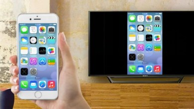 Photo of How to Mirror iPhone to TV without Apple TV