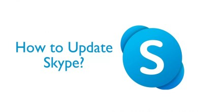 Photo of How to Update Skype on Android, iOS, Windows, Mac & Linux
