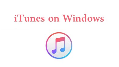 Photo of How to Download iTunes on Windows 10/8/7/XP [2 Methods]