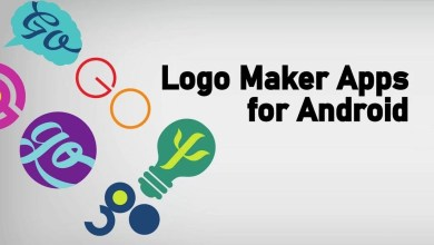 Photo of 10 Best Logo Maker Apps for Android Phones & Tablets [2020]