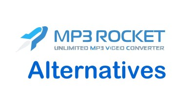 Photo of Best MP3 Rocket Alternatives to Convert Videos in 2020