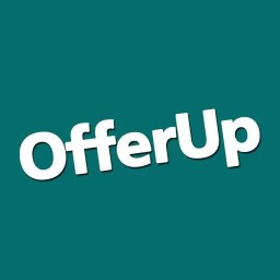 Offerup - Craigslist Alternatives