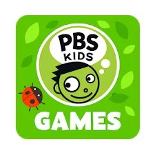 PBS KIDS Games: Apps for Mi Box