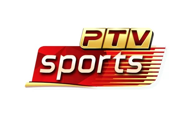 PTV Sports app