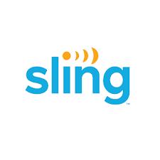 Sling TV: Apps for Mi Box