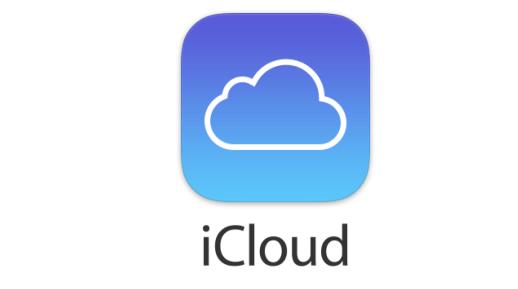 iCloud Drive Storage