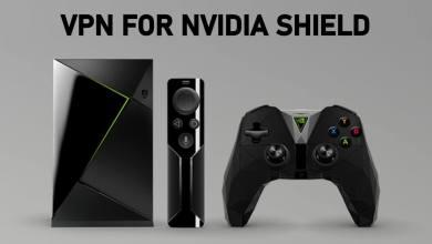 Photo of VPN on Nvidia Shield: How to Install & Set Up