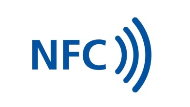 Photo of What is NFC on My Phone and How to Use it