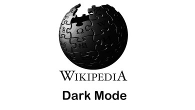 Photo of How to Turn on Dark Mode on Wikipedia Website and App