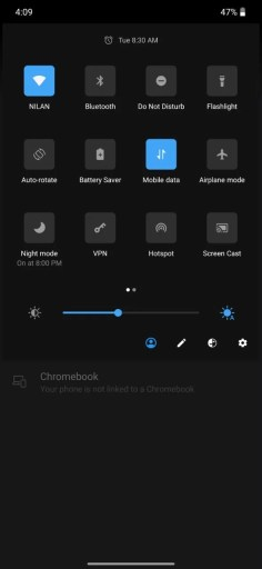 How To Connect Airpods To Android Phones And Tablets Techowns