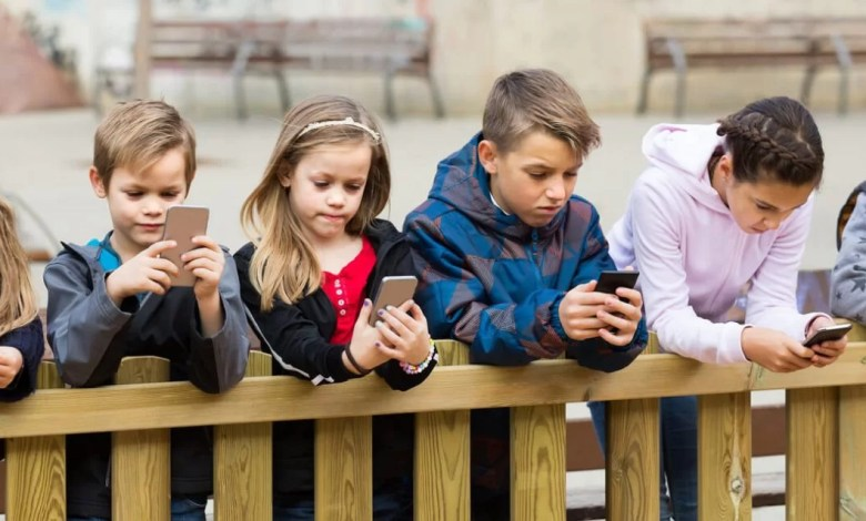 best Android Apps for Kids