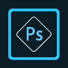 best apps for windows 10