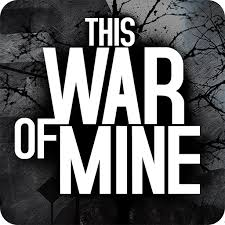 This War of Mine: best games for android tv