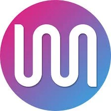 best logo maker for android