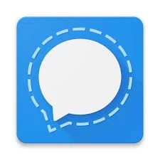 Signal Private Messenger: best texting apps for android