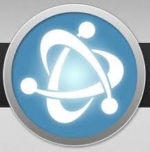 Universal Media Server - Plex Alternatives