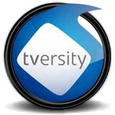 Tversity - plex alternatives