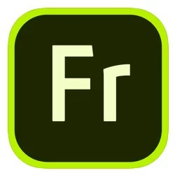 Adobe Fresco-Best iPad Apps for Designers